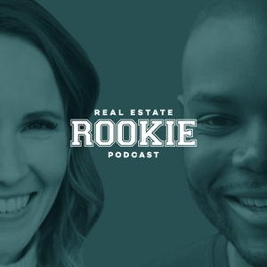 Real Estate Rookie by BiggerPockets