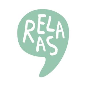 RELAAS by RELAAS