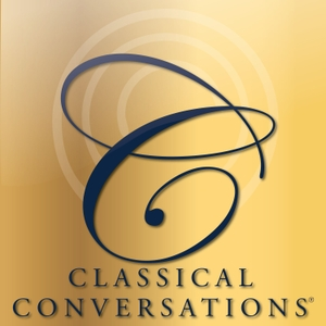 Classical Conversations Podcast by Classical Conversations Inc.