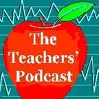 The Teachers' Podcast: The New Generation of Ed Tech Professional Development by Dr. Kathy King;Mark Gura; teacherspodcast@gmail.com