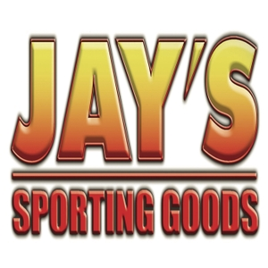 Jay's Sporting Goods Podcast by Mike Avery
