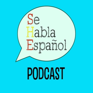 Se Habla Español by Se Habla Español