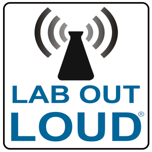 Lab Out Loud by Dale Basler and Brian Bartel