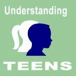 Inside The Mind of Teens and Tweens by BAM Radio Network