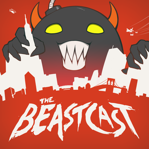 The Giant Beastcast by Giant Bomb
