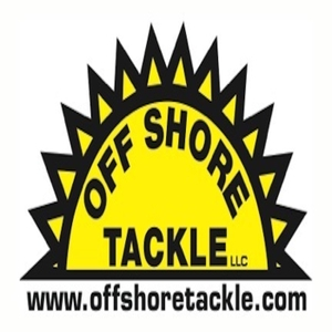 Off Shore Tackle Podcast by Mike Avery