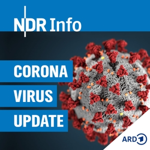 Das Coronavirus-Update von NDR Info by NDR Info