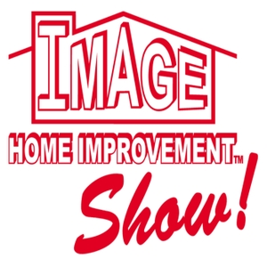 Image Home Improvement by Image Home Improvement