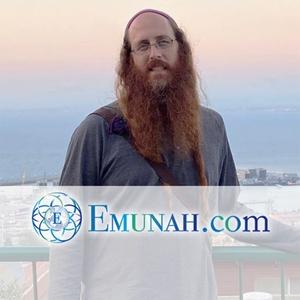 Emunah.com by Rav Dror