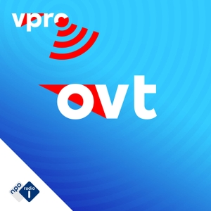 OVT by NPO Radio 1 / VPRO