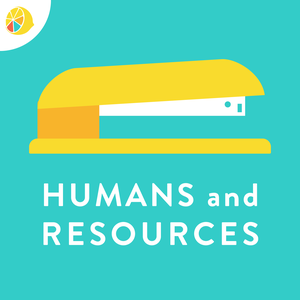 Humans and Resources by Humans and Resources