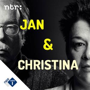 Jan & Christina by NPO Radio 1 / NTR