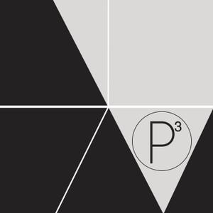 Public Procurement Podcast - by Pedro Telles