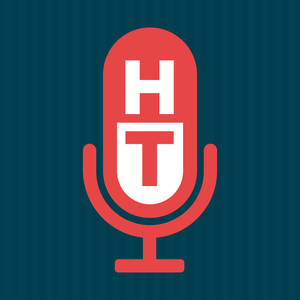 Healthcare Triage Podcast by Healthcare Triage