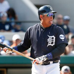 Talking Tigers with Detroit Free Press Sports by Talking Tigers Podcast by FreepSports