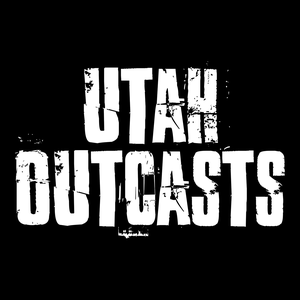 Utah Outcasts by PodHell Media