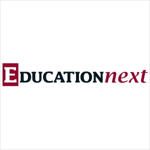 Education Next by Education Next