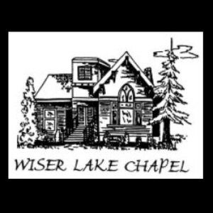 Wiser Lake Chapel Podcast by Pastor Nathan Chambers
