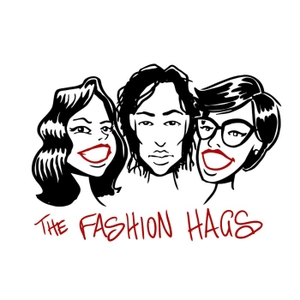 Fashion Hags by Abby, Evan and Katie