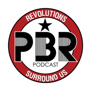 Pizza Beer Revolution by PBR Podcast