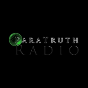 ParaTruth Radio by ParaTruth Radio