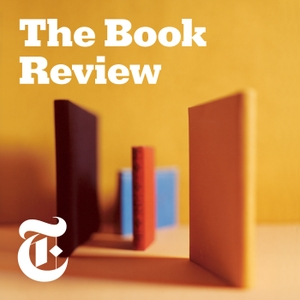 The Book Review by The New York Times