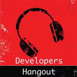 DevelopersHangout by Nathan Kirschbaum && Alfred Nutile
