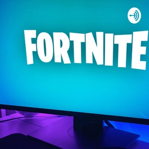 Fortnite Podcast by Storyteller