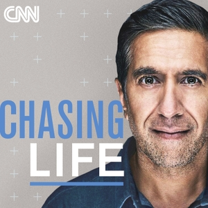 Chasing Life by CNN