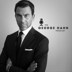 The George Hahn Podcast by George Hahn