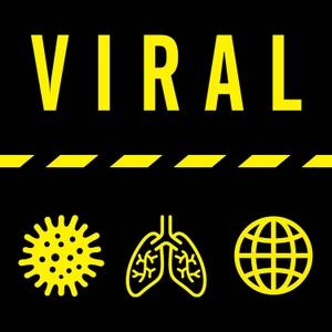Viral: Coronavirus by Three Uncanny Four