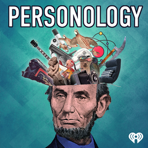 Personology by iHeartRadio