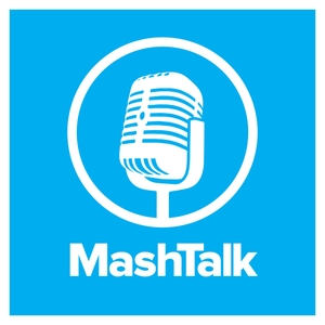 MashTalk by Mashable