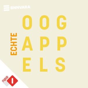 Echte Oogappels by NPO 1 / BNNVARA