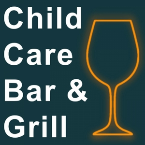 Child Care Bar And Grill by Explorations Early Learning