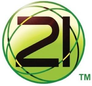 Curriculum 21 Podcast by Curriculum 21