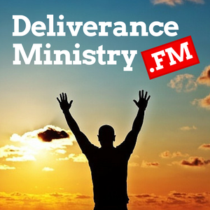 Deliverance Ministry.FM by A&B Christian Counseling