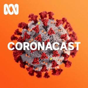 Coronacast by ABC News