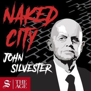 Naked City by The Age and Sydney Morning Herald