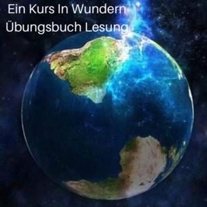 II. Übungsbuch Lektionen EKiW