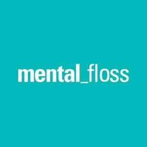 Mental Floss by mental_floss