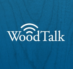 Wood Talk - Woodworking by WoodTalkShow.com