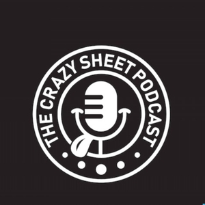 The Crazy Sheet - College Football Handicapping by The Crazy Sheet