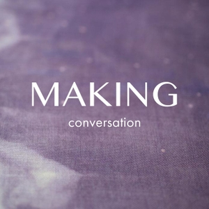 Making by Making