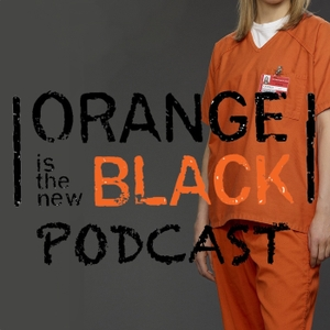 Orange is the New Black Podcast by Southgate Media Group