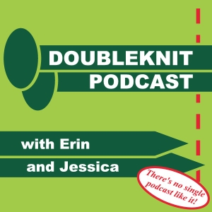 Doubleknit by noreply@blogger.com (Jessica)