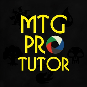MTG Pro Tutor - Insights, Tips & Advice from Magic: The Gathering Pros by Shaun Penrod talks tips and stories with professional Magic: The Gathering