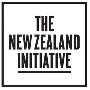 The New Zealand Initiative