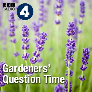 Gardeners' Question Time Podcast
