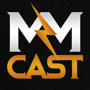 The MM Cast by The MM Cast